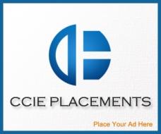CCIE Placement Logo