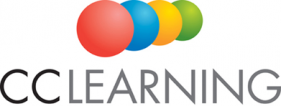 CC Learning Logo