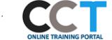 ccnaonlinetraining Logo