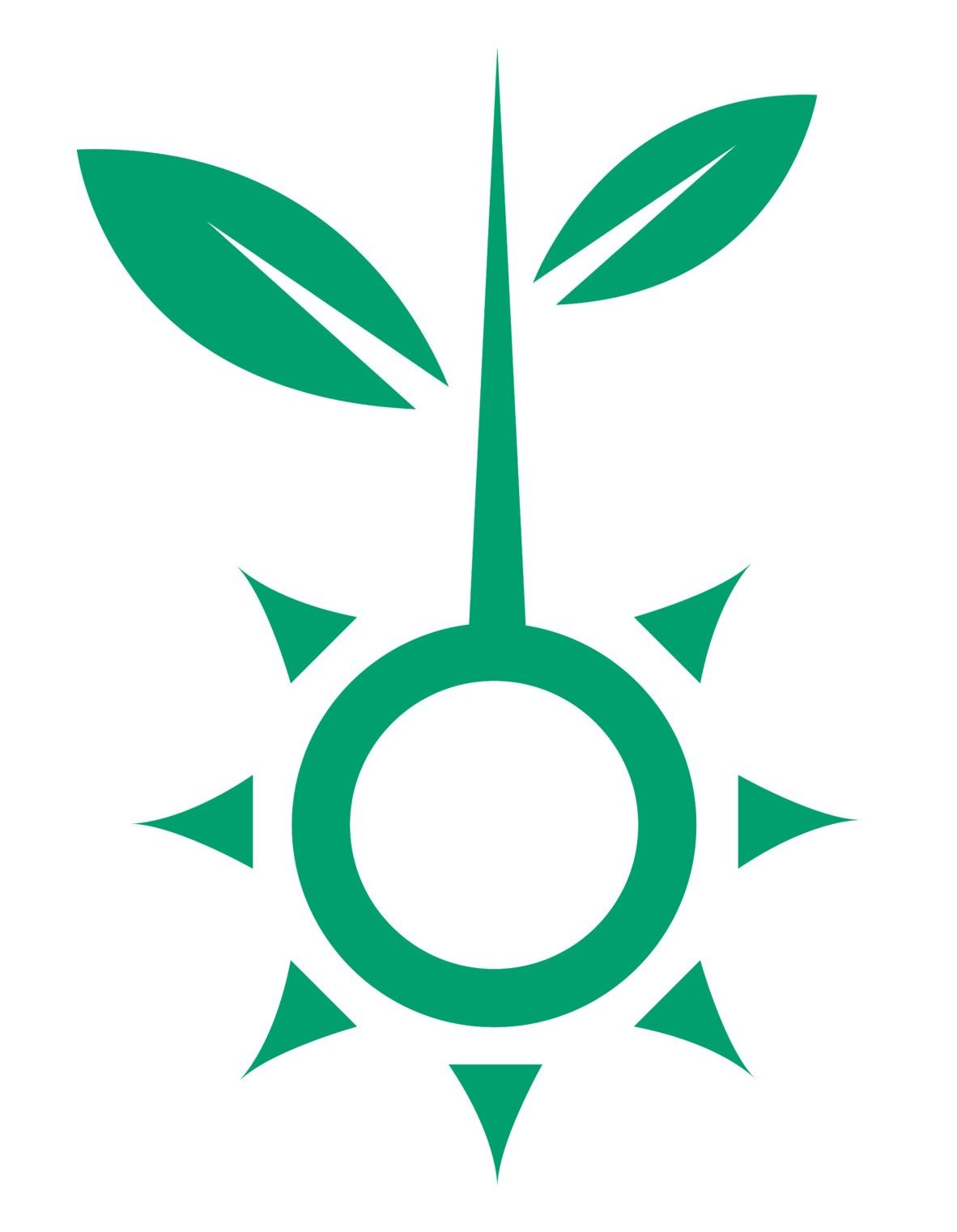 Chesterfield Community Preschool Logo