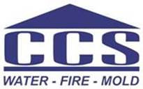 ccspps Logo