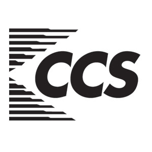 ccsprojects Logo