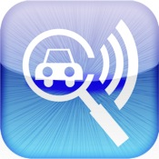 cdemo-mobile-inspect Logo