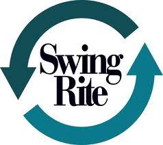 SwingRite Logo