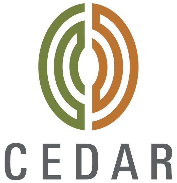 Cedar Management Consulting International LLC Logo