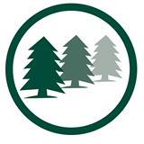 Cedar Management Group Logo