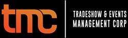 Tradeshow & Events Management Corp. Logo