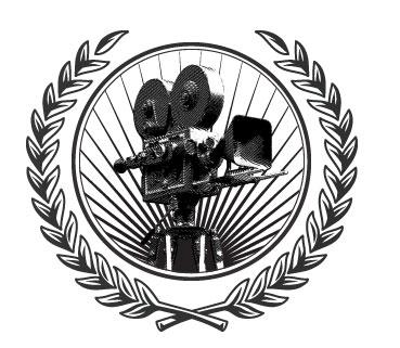 celebrity-black-card Logo