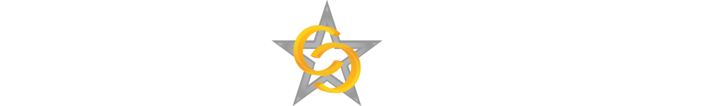 Celebrity Connected Logo