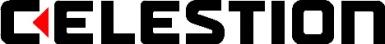Celestion Logo