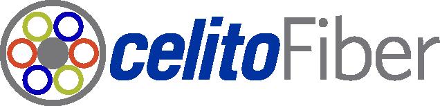 celito Communications Logo