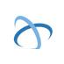 Cell Phone Detector Logo