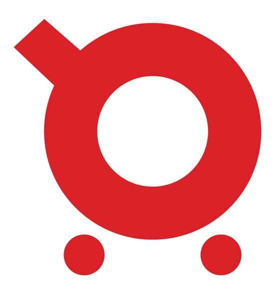 Fommy Logo