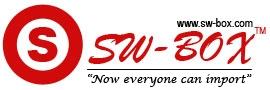Cellphonezone LTD Logo