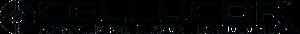 Cellucor Nutrition Logo