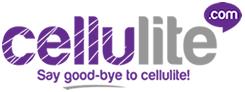 Cellulite.com Logo