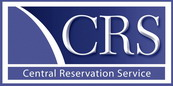 CENTRAL RESERVATION SERVICE CORP Logo