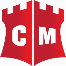 Centel Media Logo