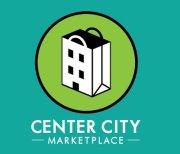 Center City Marketplace Logo
