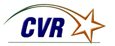 Center for Vocational Rehabilitation Logo