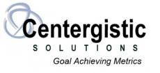 centergistic Logo