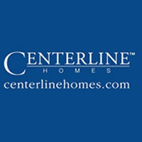 Centerline Homes Logo