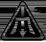 centermassgroup Logo