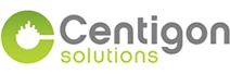 Centigon Solutions, Inc Logo