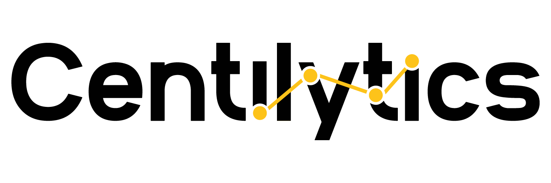 Centilytics Logo