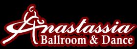 central-fl-dance Logo