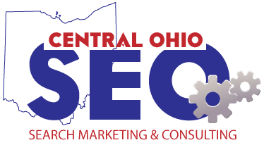 Central Ohio Seo Logo