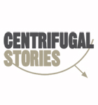 Centrifugal Stories Logo