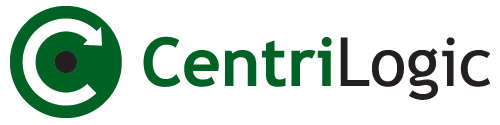 CentriLogic Inc. Logo
