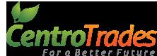 Centro Trades LLC Logo