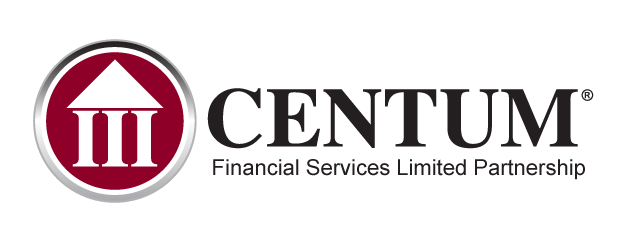 Centum Financial Services Limited Partnership Logo