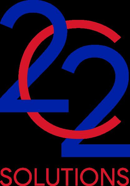 Century 22 Solutions LLC Logo