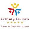 Century River Cruises Logo