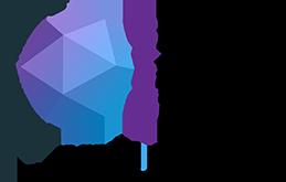 CEO Analytix Logo
