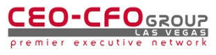The CEO CFO Group, LLC Logo