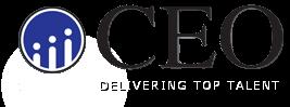ceoinc Logo