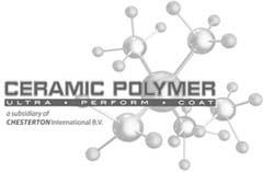 Ceramic Polymer GmbH Logo