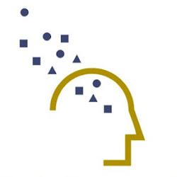 cerebyte_inc Logo