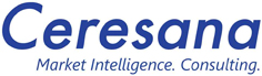 Ceresana Logo