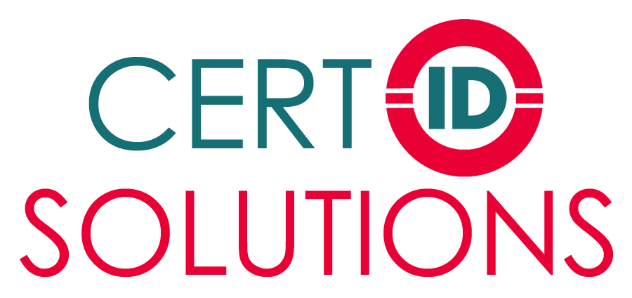 CERT ID Solutions offers Food Safety & Quality Pre-Certification ...