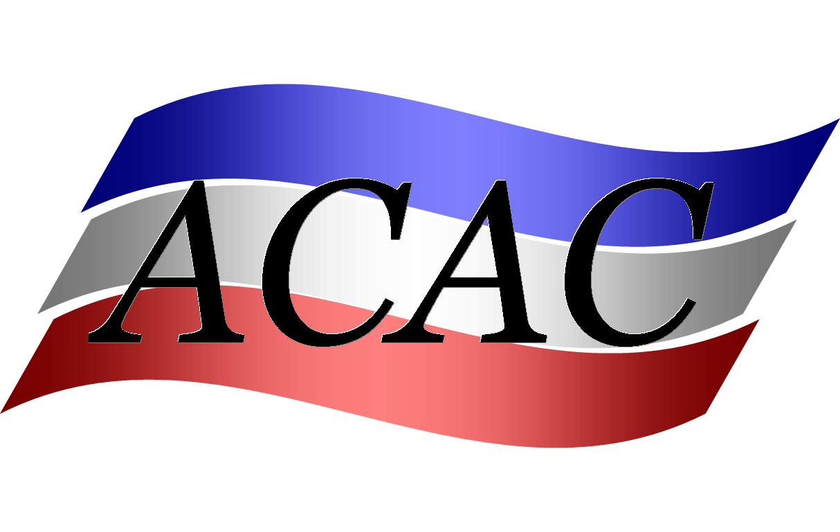 American Council for Accredited Certification Logo