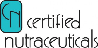 Certified Nutraceuticals, Inc. Logo