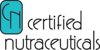 certifiednutra Logo