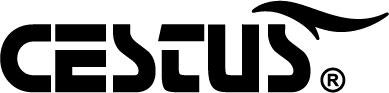 Cestusline, Inc. Logo