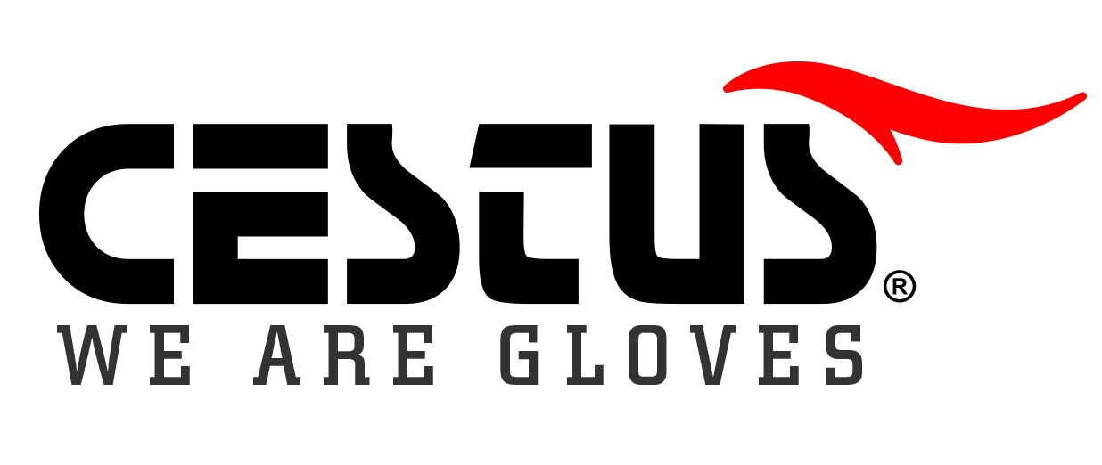 Cestusline, Inc Logo