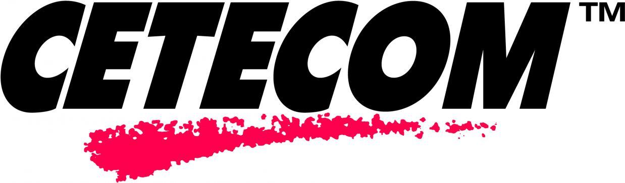 CETECOM Logo